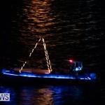 2018 Christmas Boat Parade Hamilton JM (20)