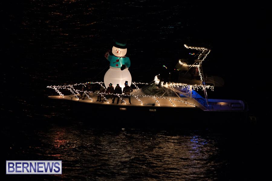 2018-Christmas-Boat-Parade-Hamilton-JM-22