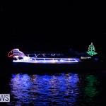 2018 Christmas Boat Parade Hamilton JM (23)