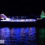 2018 Christmas Boat Parade Hamilton JM (24)