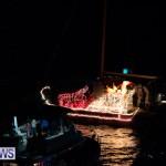 2018 Christmas Boat Parade Hamilton JM (25)