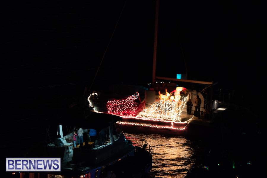 2018-Christmas-Boat-Parade-Hamilton-JM-25