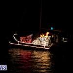 2018 Christmas Boat Parade Hamilton JM (26)