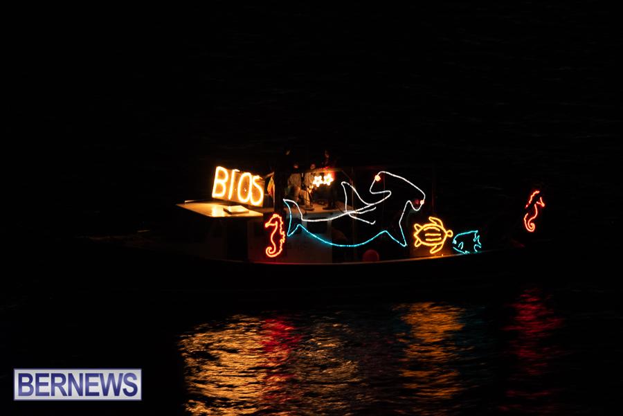 2018-Christmas-Boat-Parade-Hamilton-JM-30