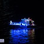 2018 Christmas Boat Parade Hamilton JM (31)