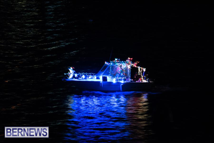 2018-Christmas-Boat-Parade-Hamilton-JM-31
