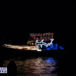 2018 Christmas Boat Parade Hamilton JM (32)