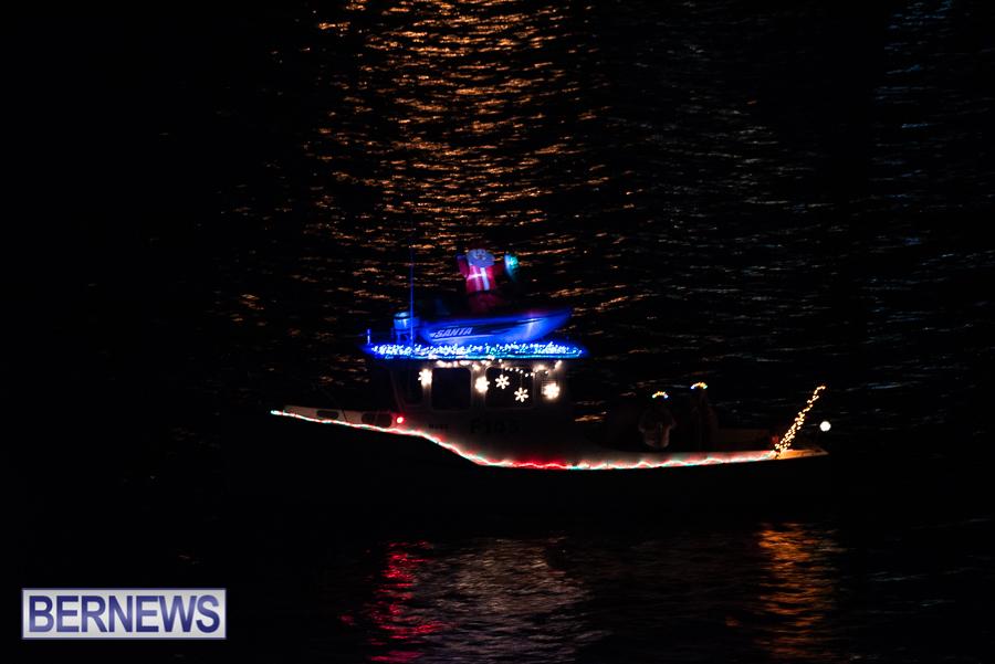 2018-Christmas-Boat-Parade-Hamilton-JM-35