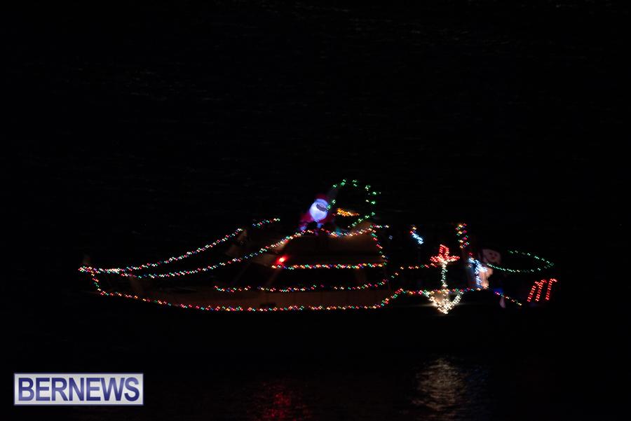 2018-Christmas-Boat-Parade-Hamilton-JM-36