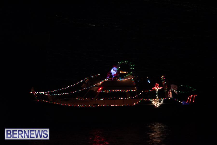 2018-Christmas-Boat-Parade-Hamilton-JM-37