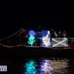 2018 Christmas Boat Parade Hamilton JM (38)