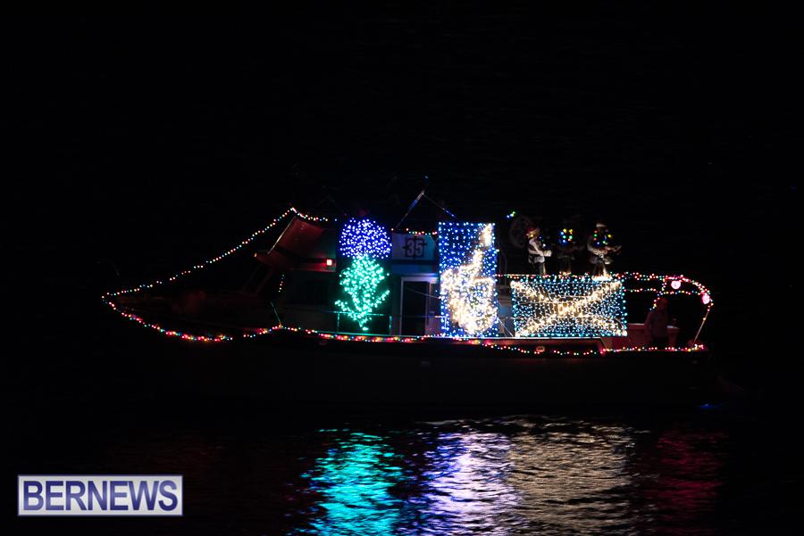2018-Christmas-Boat-Parade-Hamilton-JM-38