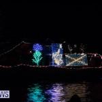 2018 Christmas Boat Parade Hamilton JM (39)