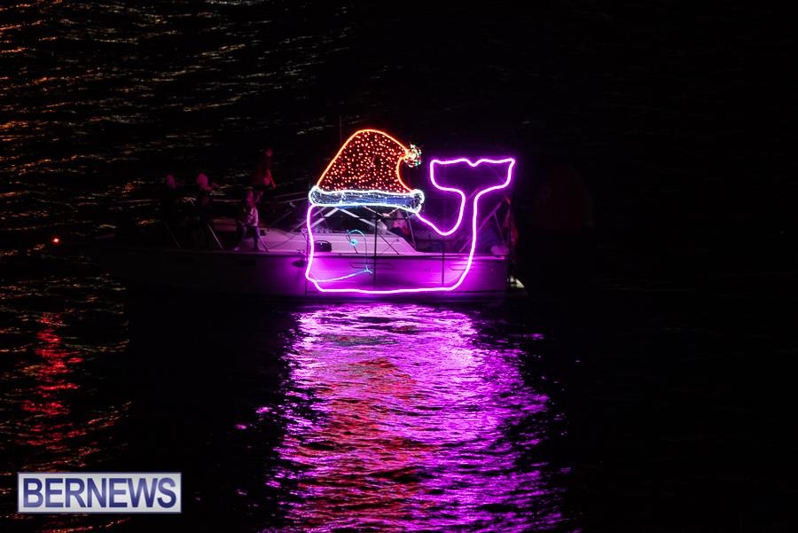 2018-Christmas-Boat-Parade-Hamilton-JM-4