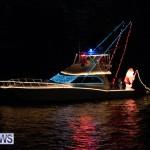 2018 Christmas Boat Parade Hamilton JM (41)