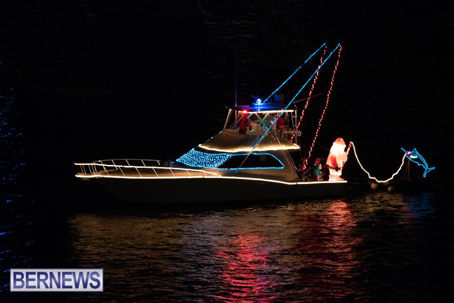 2018-Christmas-Boat-Parade-Hamilton-JM-41