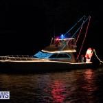 2018 Christmas Boat Parade Hamilton JM (42)