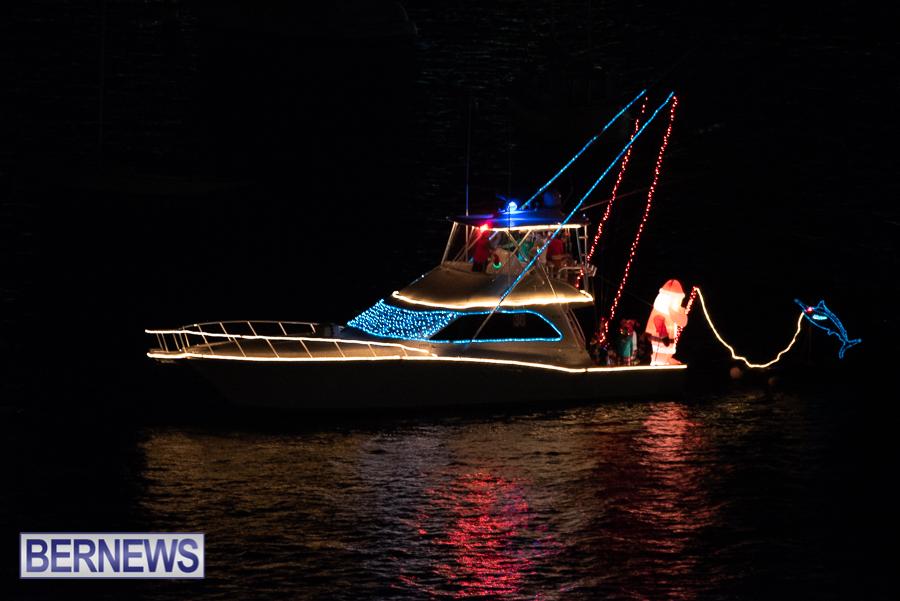2018-Christmas-Boat-Parade-Hamilton-JM-42