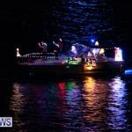2018 Christmas Boat Parade Hamilton JM (44)