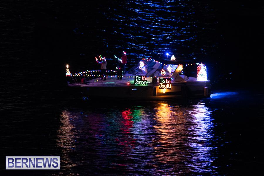 2018-Christmas-Boat-Parade-Hamilton-JM-44