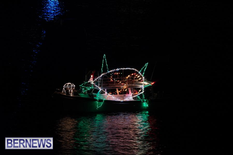 2018-Christmas-Boat-Parade-Hamilton-JM-46