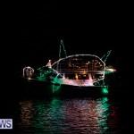 2018 Christmas Boat Parade Hamilton JM (48)