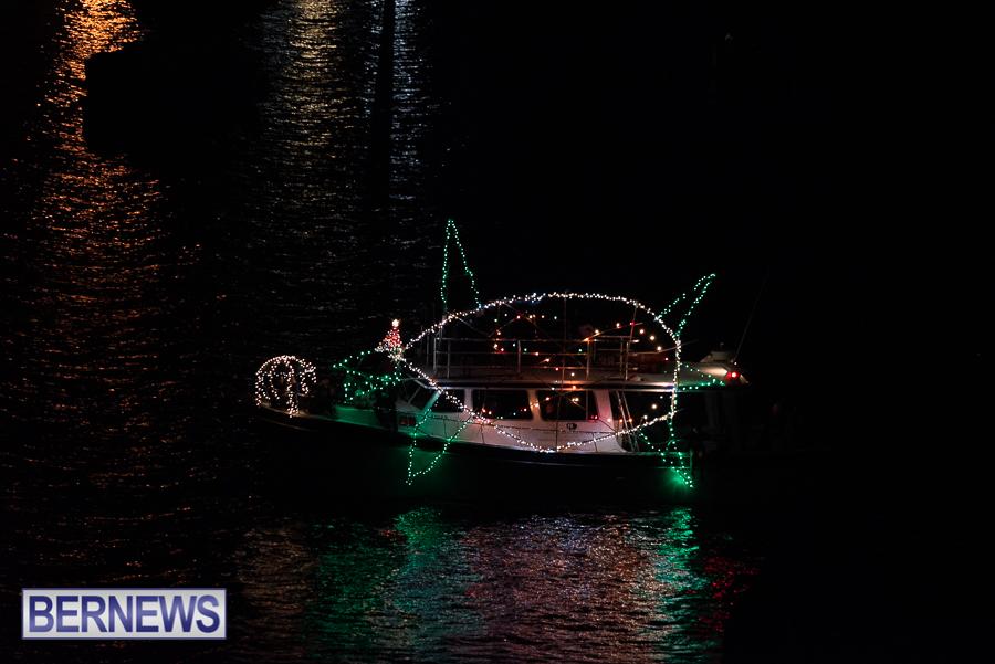 2018-Christmas-Boat-Parade-Hamilton-JM-49