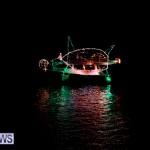 2018 Christmas Boat Parade Hamilton JM (51)