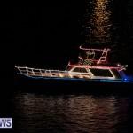 2018 Christmas Boat Parade Hamilton JM (56)