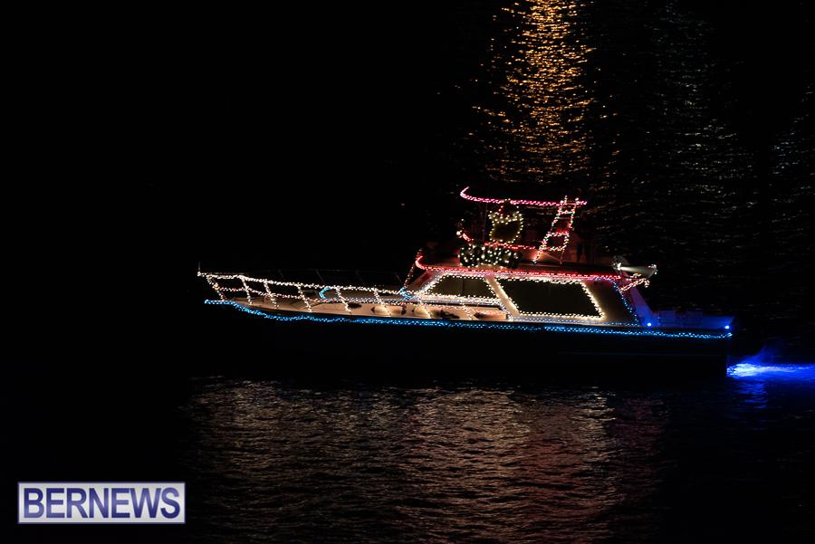2018-Christmas-Boat-Parade-Hamilton-JM-56