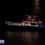 2018 Christmas Boat Parade Hamilton JM (57)