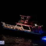 2018 Christmas Boat Parade Hamilton JM (60)