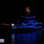 2018 Christmas Boat Parade Hamilton JM (63)