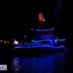 2018 Christmas Boat Parade Hamilton JM (64)