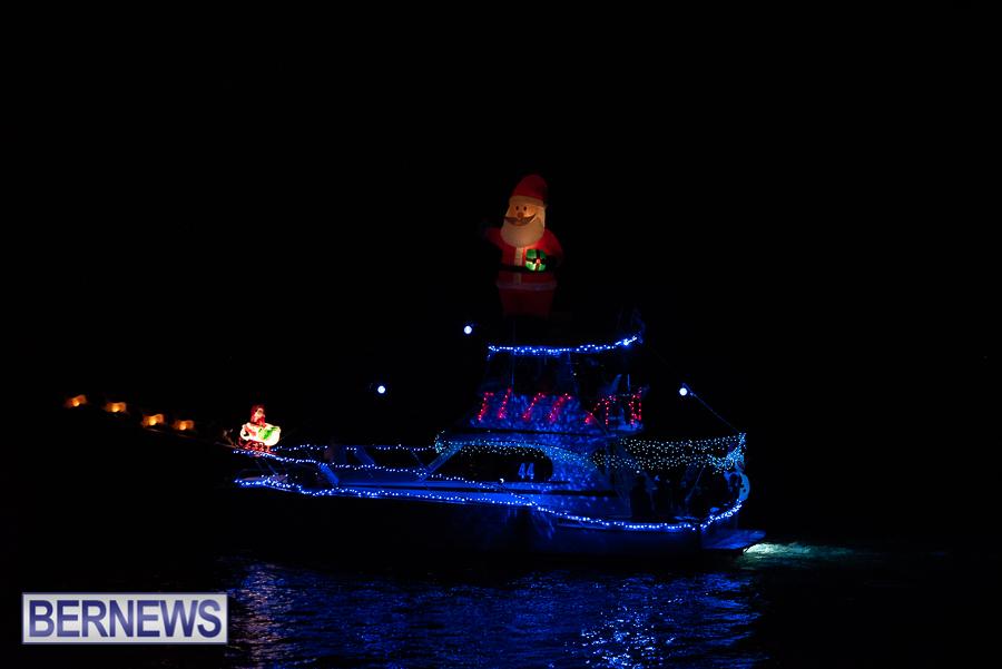 2018-Christmas-Boat-Parade-Hamilton-JM-65