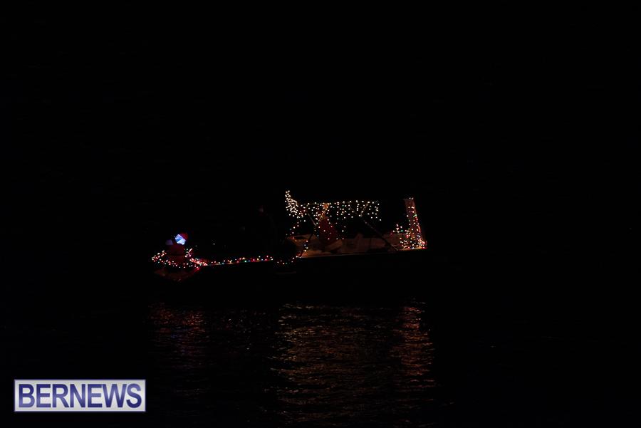 2018-Christmas-Boat-Parade-Hamilton-JM-68