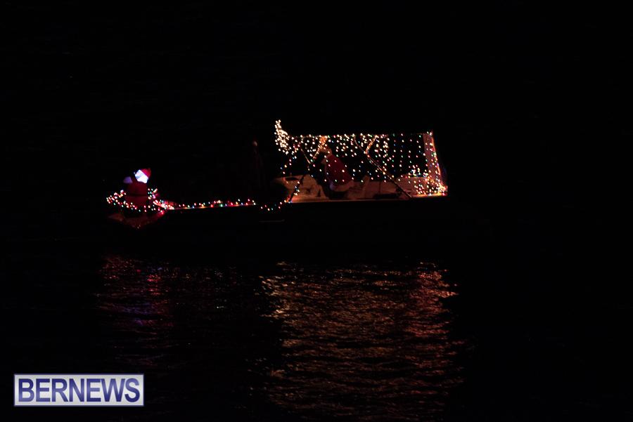 2018-Christmas-Boat-Parade-Hamilton-JM-69