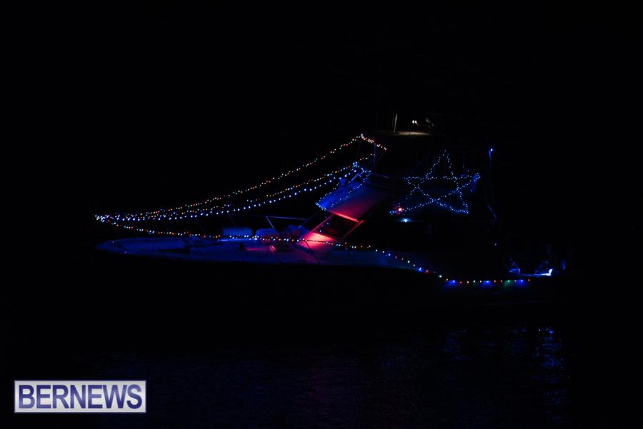 2018-Christmas-Boat-Parade-Hamilton-JM-70