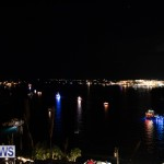 2018 Christmas Boat Parade Hamilton JM (76)