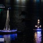 2018 Christmas Boat Parade Hamilton JM (77)