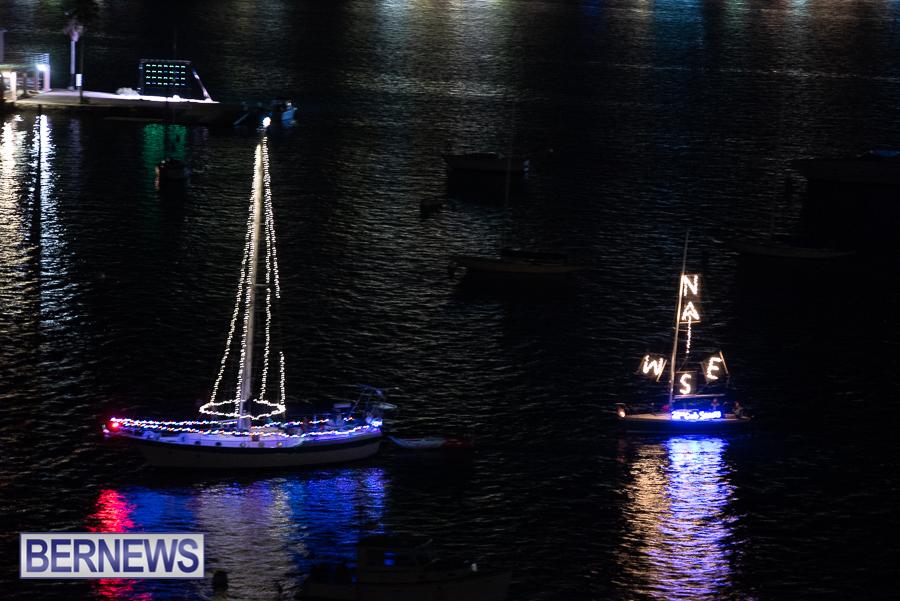 2018-Christmas-Boat-Parade-Hamilton-JM-77