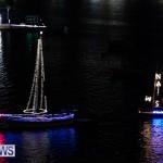 2018 Christmas Boat Parade Hamilton JM (78)
