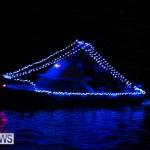 2018 Christmas Boat Parade Hamilton JM (8)