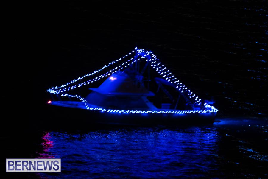 2018-Christmas-Boat-Parade-Hamilton-JM-8