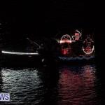 2018 Christmas Boat Parade Hamilton JM (82)