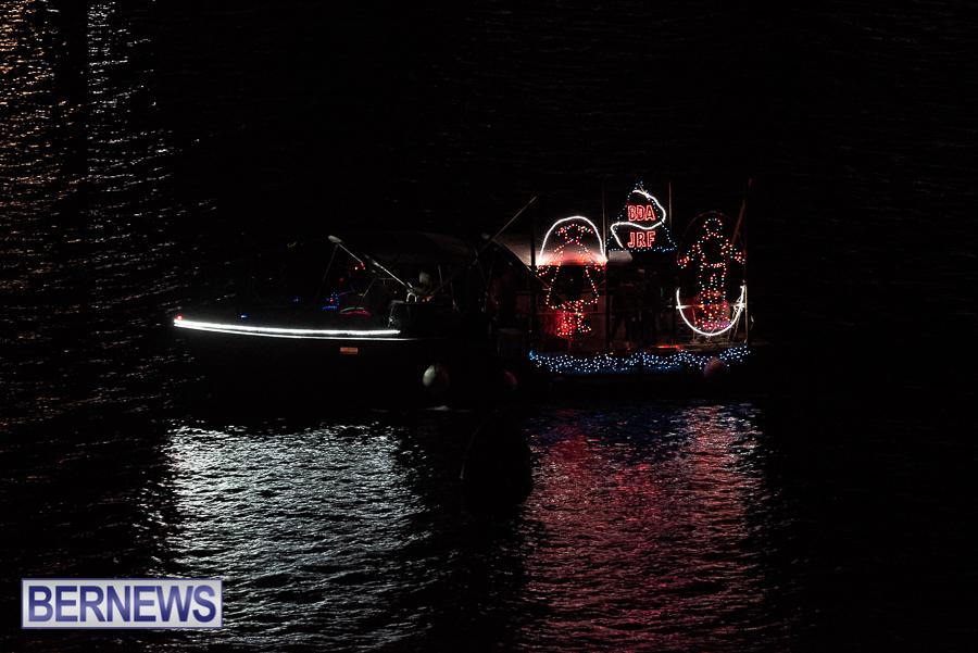 2018-Christmas-Boat-Parade-Hamilton-JM-82