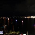 2018 Christmas Boat Parade Hamilton JM (85)