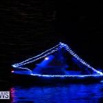 2018 Christmas Boat Parade Hamilton JM (9)