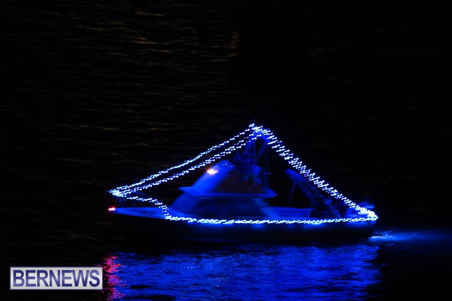 2018-Christmas-Boat-Parade-Hamilton-JM-9