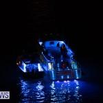 2018 Christmas Boat Parade Hamilton JM (96)